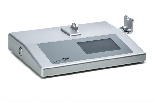 MediMix® mini 4010
