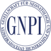 45. Annual Meeting of the GNPI