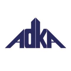 ADKA-Kongress und Mitgliederversammlung