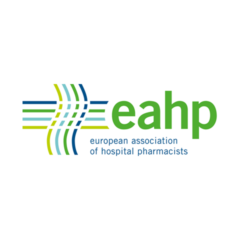 EAHP Congress Gothenburg, Schweden
