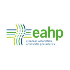 EAHP Congress Gothenburg, Schweden