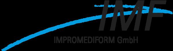 IMPROMEDIFORM GmbH Logo