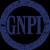46. Jahrestagung der GNPI