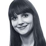 Lyn Smyrek