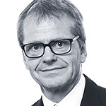 Thorsten Runge